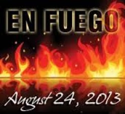 What is En Fuego?