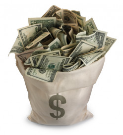 Dividends as Income – Get Paid Just By Owning Stocks