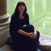 Amanda Horst profile image