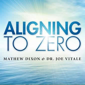 Aligning to Zero aligns your body's energy centers with seven healing songs!