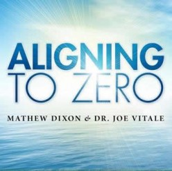 Review of Aligning to Zero