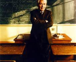 summary of tis by frank mcourt essay Frank mccourt himself nearly died of in a 1997 new york times essay, mccourt wrote about his experiences teaching immigrant mccourt also authored 'tis.