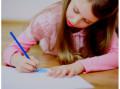 Lesson Plans: 4th Grade Place Value Quiz