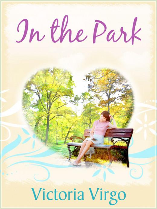 In the Park - Victoria Virgo