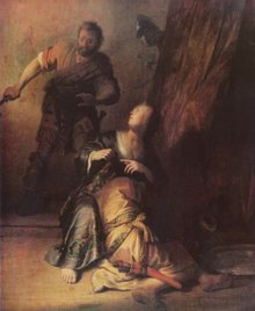 220px-Rembrandt_Harmensz__