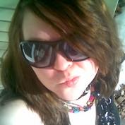Kika Rose profile image