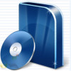 softwareexpert profile image