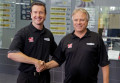 Gene Haas Going Rogue Shouldn't Surprise Anyone