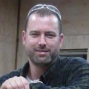 kopfpercussion profile image
