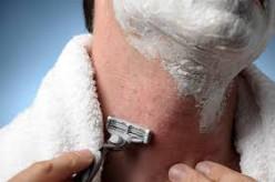 The Best Ways to Prevent Razor Bumps