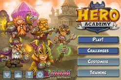 Dwarves - How to Play - Hero Academy