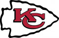 NFL Commentary: A Look At the 2013 Kansas City Chiefs, and Whether They Can Contend For the AFC West Top Spot.