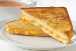 Best Sandwiches In The World