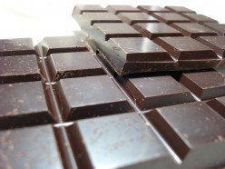 Little-Known Facts about Chocolate