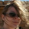 Nicole Locey profile image