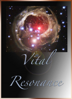 Vital Resonance