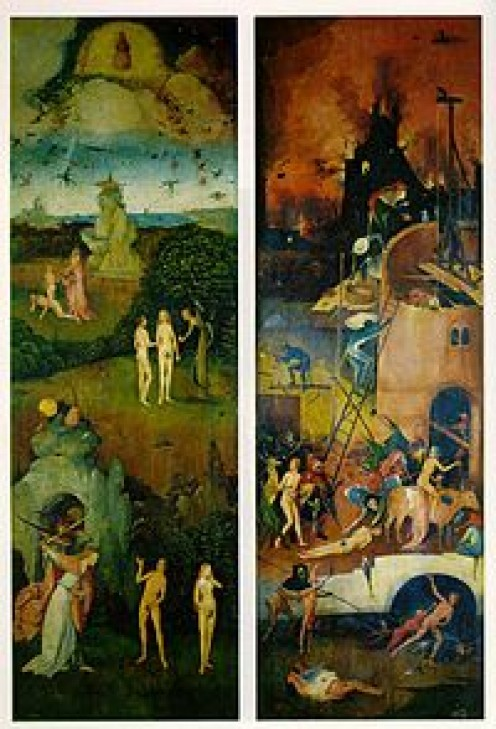 200px-Jheronimus_Bosch_115_inner_wing...