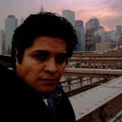 sugdorZ profile image