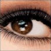 Krystyne20 profile image