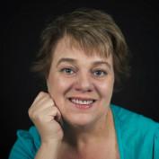 Watkins Lady profile image
