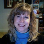 Sarah Lynn 1863 profile image