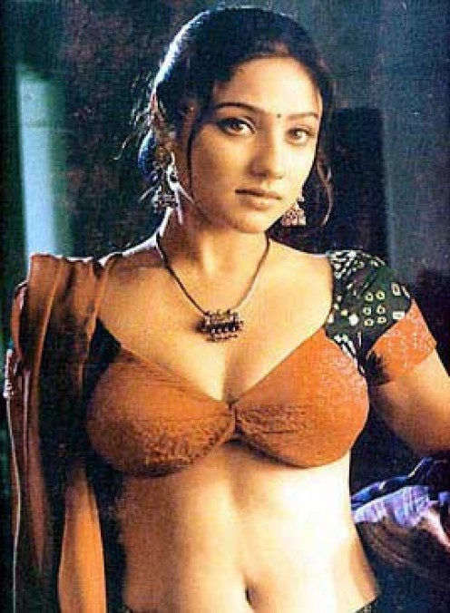 Hot indian actresses models images
