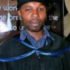Davis Kiavwa profile image