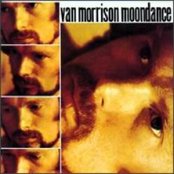 Moondance: Van Morrison's 1970 release