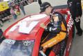 Fantasy Win Odds for the 2013 AdvoCare 500 at Atlanta