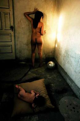 INDECISION from Juan Jose Lozano flickr.com