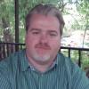 gsanders7135 profile image
