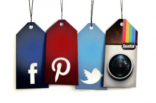 Social Media for