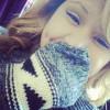 Shazelle Houle profile image