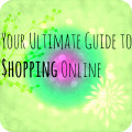 Your Ultimate Guide to Shopping Online