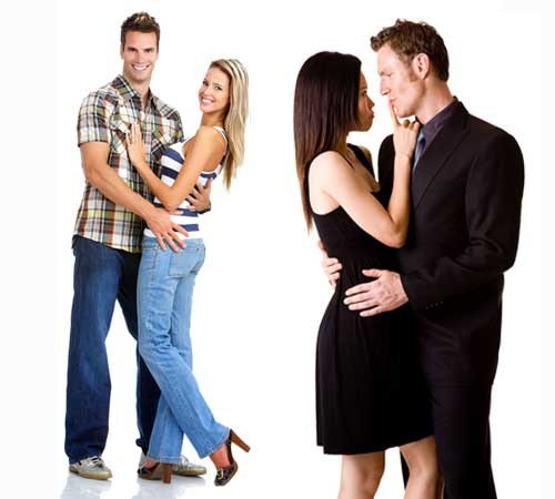 Follow these Advises Perfectly and Make Your Ex Return to Your Life!