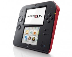 """The Pros and Cons of Nintendo's New """"Nintendo 2DS"""" System"""