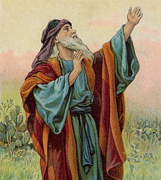 250px-Isaiah_(Bible_Card).jpg