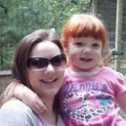 Vicki Goslee profile image