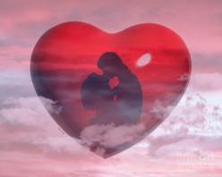 Memories of Love Lasting - Lyrics