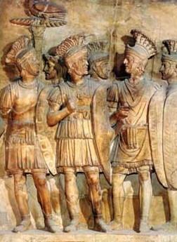 Praetorian_GuardSoldiers_basrelief_cr...