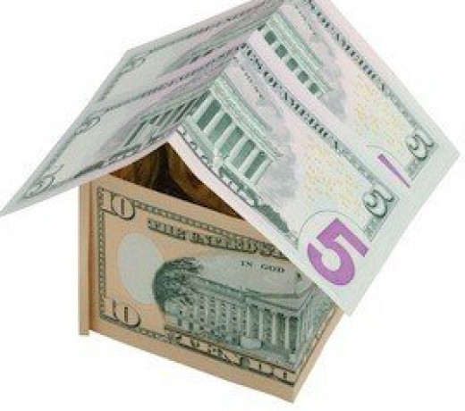 Real estate is one of the best ways to invest your money - it always has been, and it always will be!