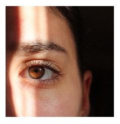 "The term ""Peeping Tom"" originates from the Lady Godiva legend"