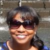 ebonigovan profile image