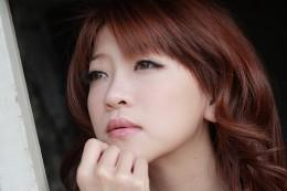 Desire Love from Bruce Tsao flickr.com