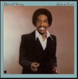 Barrett in 70's
