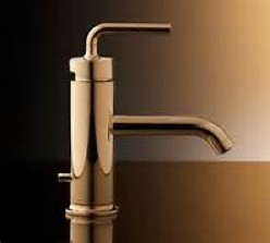 Best Kitchen And Bath Faucets In Quality And Price.