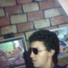 karim remix profile image