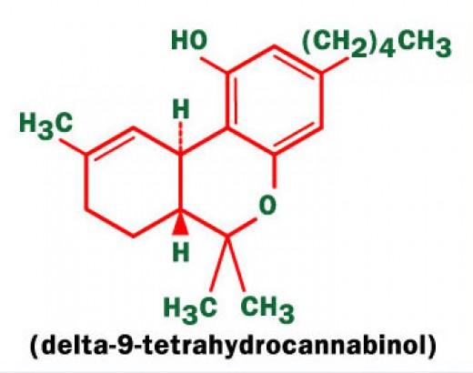 File:Delta-9-THC.jpg - Wikimedia Commons