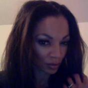 RiqueeBJarmon profile image