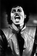 Michael Jackson - Celebrate the King of Pop